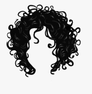 الشعر الكيرلي 294x300 - مشاكل الشعر الكيرلي، وأفضل المنتجات للعناية به من أي هيرب