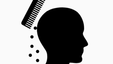 قشرة الشعر قشرة الشعر الكبيرة علاج قشرة الشعر نهائياً علاج قشرة الشعر الدهني أضرار قشرة الشعر أنواع قشرة الشعر علاج قشرة الشعر بسرعة علاج القشرة اللاصقة في الشعر أسباب قشرة الشعر